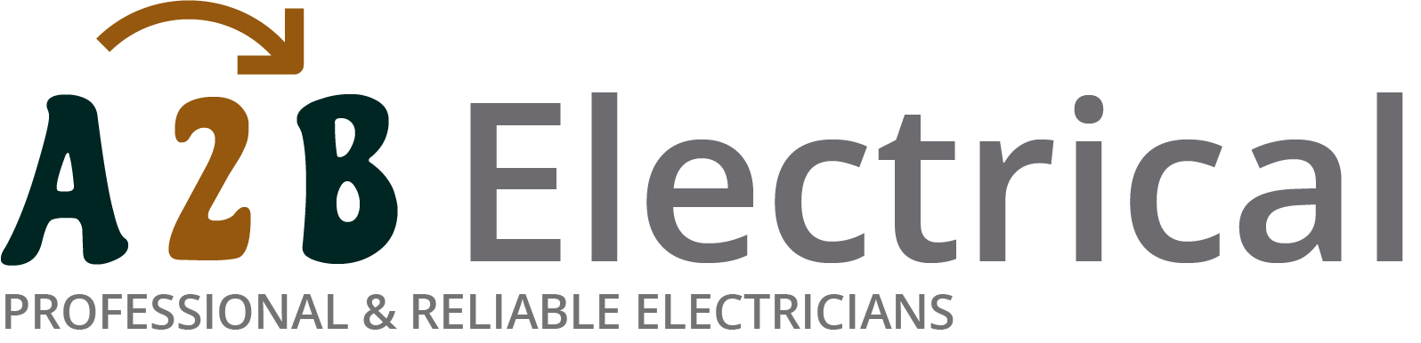 If you have electrical wiring problems in South Croydon, we can provide an electrician to have a look for you.